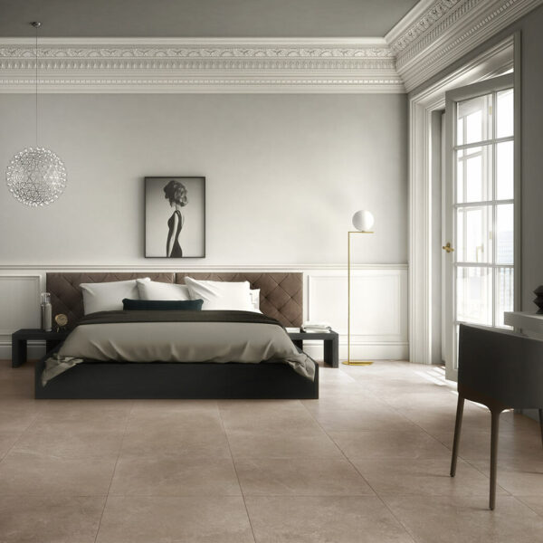 limestone lux_02
