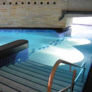 pool_02