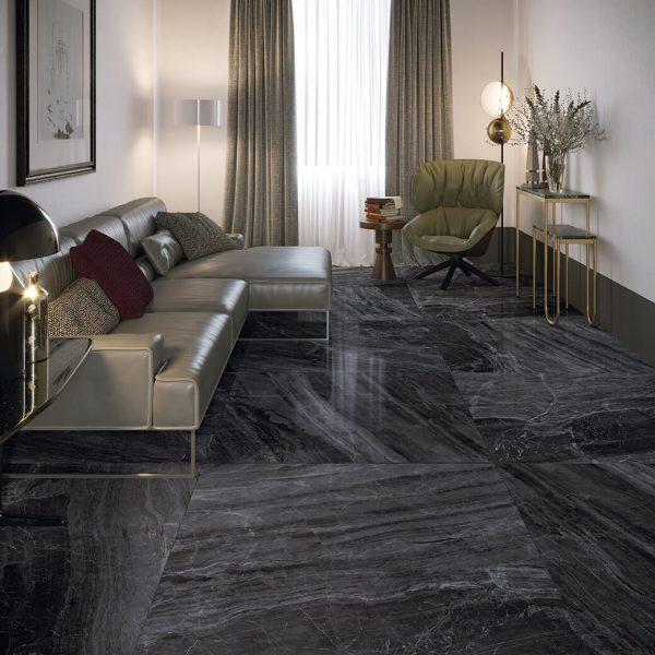 Italian marble_04