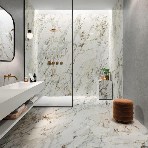 Italian marble_05