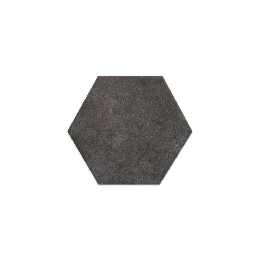 3F11281