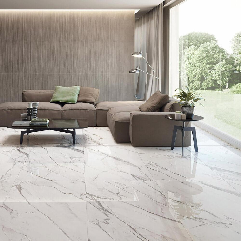 Italian-marble_02