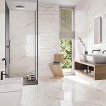 Italian-marble_03