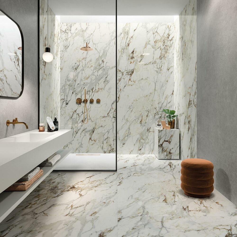 Italian-marble_05