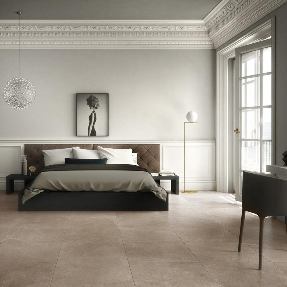 limestone-lux_02
